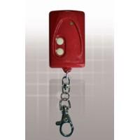 Ηλεκτρικα Συστηματα Ασφαλειας - PRINZ  ΤΗΛΕΧΕΙΡΙΣΤΗΡΙΑ  ΓΚΑΡΑΖΟΠΟΡΤΑΣ