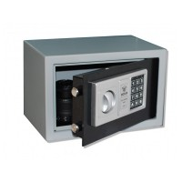 Ξενοδοχειακος Εξοπλισμος - Χρηματοκιβωτια - χρηματοκιβωτια ξενοδονειου με κωδικο