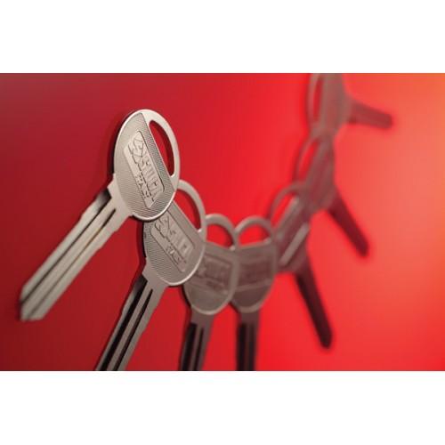 Κλειδιά σπιτιού