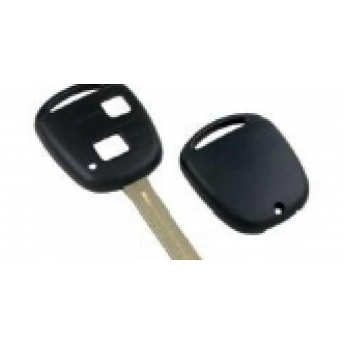 Ανταλλακτικά μέρη κλειδιών