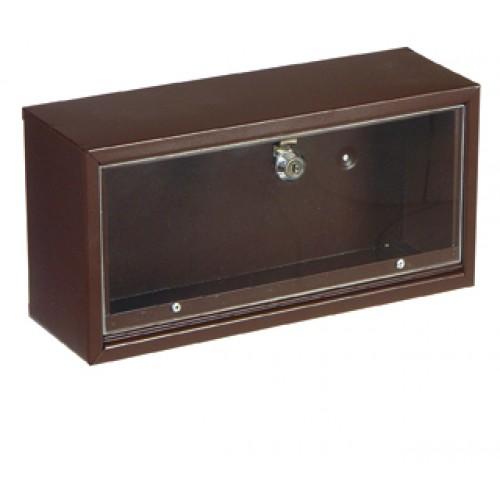 κουτιά φύλαξης  για Aσανσερ