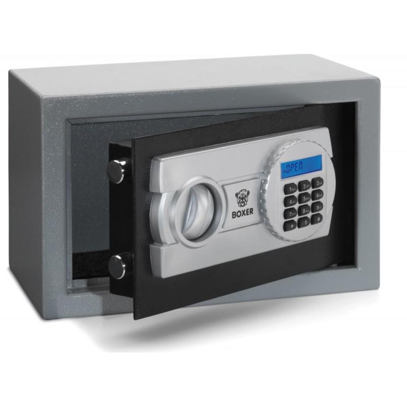 Ξενοδοχειακος Εξοπλισμος - Χρηματοκιβωτια - χρηματοκιβωτια ενοικιαζομενων δωματιων