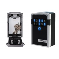 Bluetooth Key Lock Box select Access