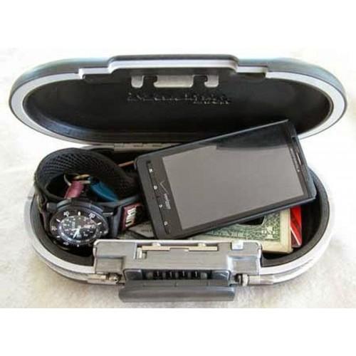 Χρηματοκιβωτια - safe space κουτι με συνδυασμο