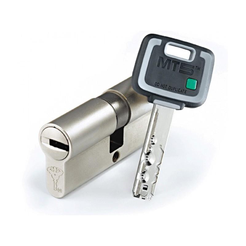 Κύλινδροι ασφαλείας mul-t-lock MT5