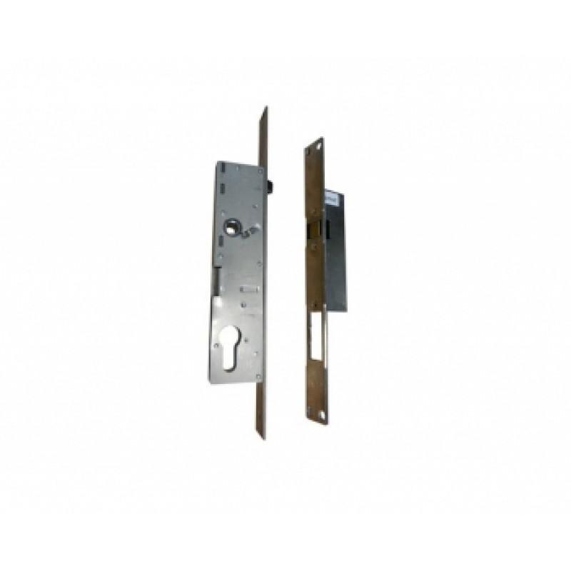 Ηλεκτρικα Συστηματα Ασφαλειας - ηλεκτρικες κλειδαριεςαυτοματου κλειδωματος πολ/κιων