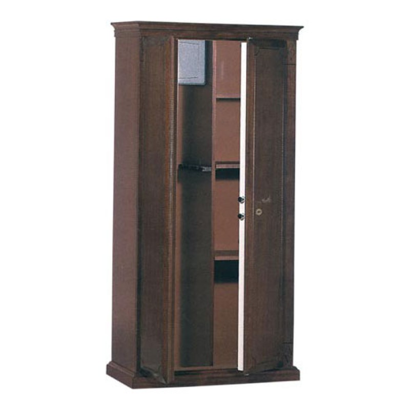 Χρηματοκιβωτια - χρηματοκιβωτια επενδεδυμενα με ξυλο