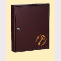 Χρηματοκιβωτια - κλειδοθηκες τοιχου