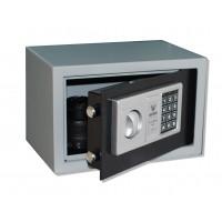 Ξενοδοχειακος Εξοπλισμος - Χρηματοκιβωτια - χρηματοκιβωτια ξεοδοχειου με κωδικο