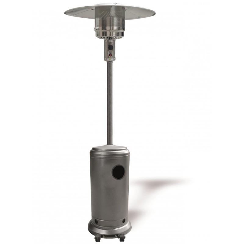 sompa manitari-thermastra manitari - eurolamp