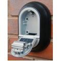 Χρηματοκιβωτια - κουτια συνδυασμου για φυλαξη κλειδιων